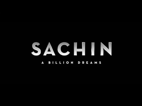 Download Sachin The Film Teaser | Sachin A Billion Dreams | Latest Bollywood Movies Teasers 2016 HD Video