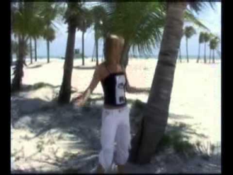 video adv key west fashion