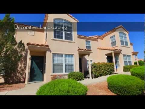 Colinas del Sol - Apartment for Rent in El Paso, TX