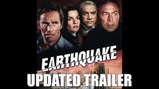 Nonton Earthquake 1974 Updated Trailer Film Subtitle Indonesia Streaming Movie Download