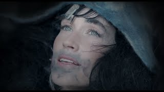 CocoRosie - Lemonade (OFFICIAL VIDEO) - YouTube