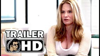 ATYPICAL Official Trailer (HD) Kier Gilchrist, Jennifer Jason Leigh Netflix Comedy Series SUBSCRIBE for more TV Trailers HERE: https://goo.gl/TL21HZ Check ...