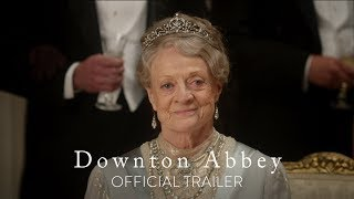 Downton Abbey - V.O.S.
