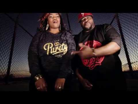 Video: Chasity - We Win ft. Swift