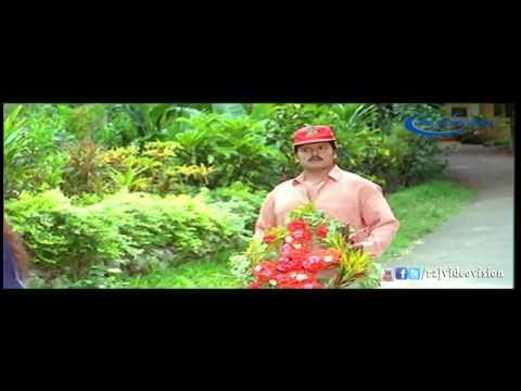 Nageswari Full Movie Part 10