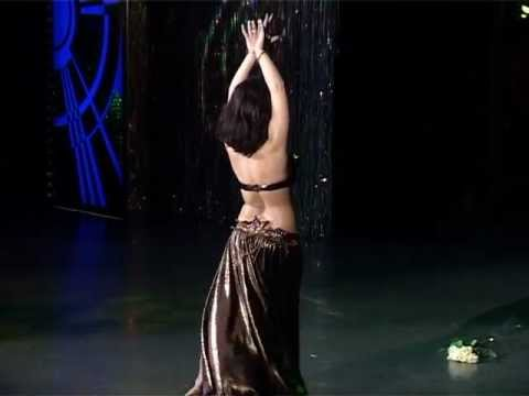 maria shashkova Belly Dance - One of the best, hottest & Sexiest belly dance shows performed by Maria Shashkova !