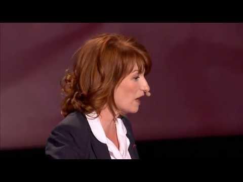 Muriel Mayette – Petit précis d'oralité pour mieux s'exprimer en public