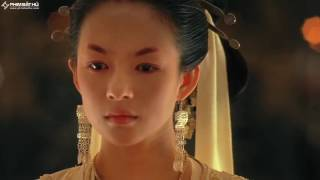 Nonton D    Y   N   The Banquet 2006 Film Subtitle Indonesia Streaming Movie Download