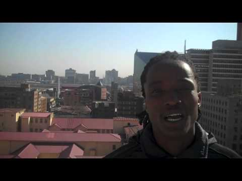 kivavid2 - http://www.kiva.org - Kiva lets you make a loan to a specific low-income entrepreneur -- empowering them to lift themselves out of poverty. Vusi, South Afric...