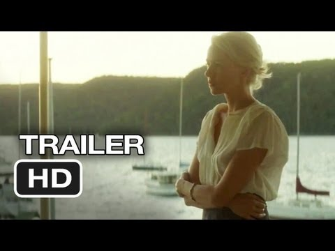 Two Mothers TRAILER (2013) - Naomi Watts, Robin Wright Movie HD Video