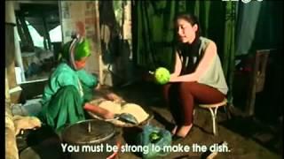 Khám Phá Việt Nam Khám Phá Vùng đất Hà Giang Phần 2