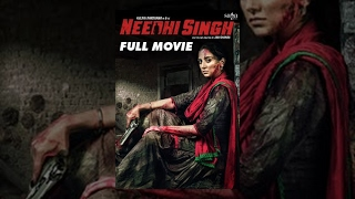 Nonton Needhi Singh   Full Movie   Kulraj Randhawa   New Punjabi Full Movie 2016 Film Subtitle Indonesia Streaming Movie Download