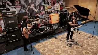 Video Imodium - 9 a pul (dokument 2012)