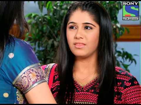Amita Ka Amit : Episode 24 - 19th February 2013