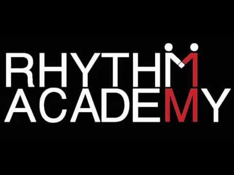 Ирландские танцы в студии Академия Ритма. Степ.