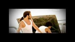 Gir Midadi feat. Amir Tataloo and Afshin Music Video Hossein Tohi