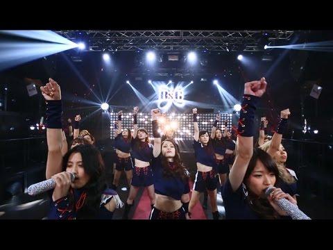『TOP』 PV ( #BsGirls )