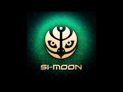 Si-Moon - The Music