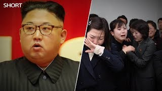 5 Bizarre & Most Interesting Facts About Kim Jong Un | Top5s Short