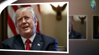 Senator Insists Trump Used 'Vile and Racist' Language