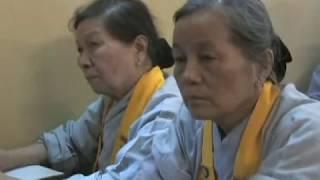 Chia Sẻ Phật Pháp (Phần 1/2) - Thích Nhật Từ - TuSachPhatHoc.com