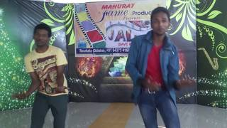 Sep 9, 2015 ... Berhampur film institute - Duration: 4:04. fame films 232 views · 4:04 · fame film ninstitute Rourkela.add by director mr. hrushikesh mohapatro ...
