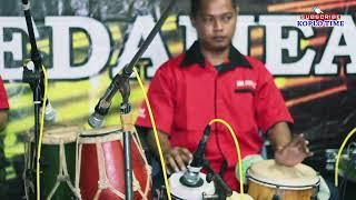 Video Cek Sound Instrument Dangdut Penghantar Tidur MP3, 3GP, MP4, WEBM, AVI, FLV Juni 2018