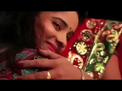 Video desi bhabi in budhwar kolkata shunapur sex download in MP3, 3GP, MP4, WEBM, AVI, FLV January 2017