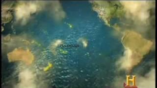 Maori history documentary