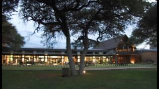 Kathu South Africa  city images : Kalahari Golf Kathu - South Africa Travel Channel 24