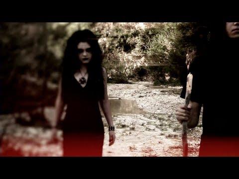 Medan Agan - All Seems Lost (2012)