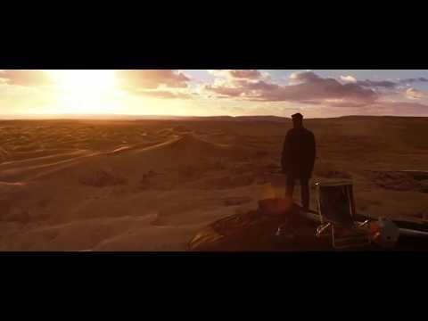 Jumper (2008) - Opening Scene