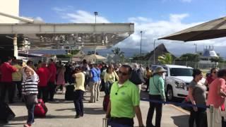 Puerto Vallarta Mexico  city images : Puerto Vallarta and Nuevo Vallarta, Mexico 2016