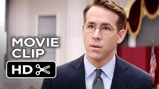 Nonton Woman In Gold Movie Clip   Supreme Court  2015    Ryan Reynolds  Helen Mirren Movie Hd Film Subtitle Indonesia Streaming Movie Download