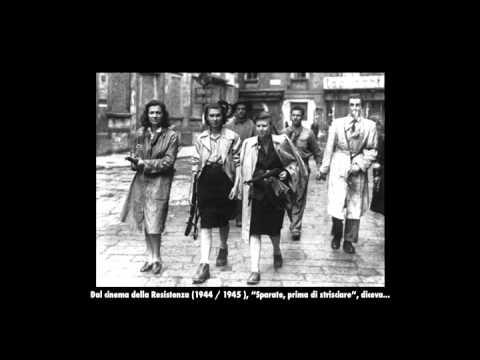 DOLCI SORELLE DI RABBIA (seconda parte)