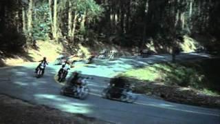 Download Video Hells Angels | Oakland CA 1969 MP3 3GP MP4