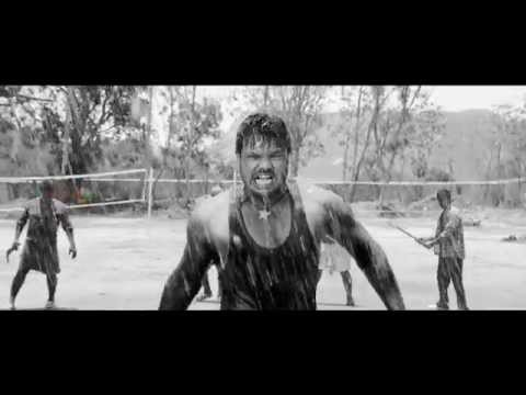 Videos Trailers CURRENT THEEGA Movie Teaser