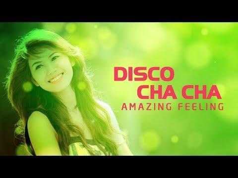 Disco Cha Cha Cha Remix Nonstop ⭐ Amazing Morning Relaxing Instrumental Music ♪ - Thời lượng: 2 giờ và 23 phút.