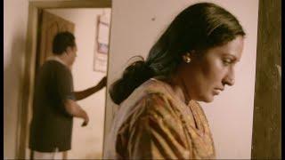 Video ഇനി ഞാൻ ചേച്ചീടെ  സ്ഥിരം കസ്റ്റമർ ആയിരിക്കും   New Malayalam Movies MP3, 3GP, MP4, WEBM, AVI, FLV Juli 2018