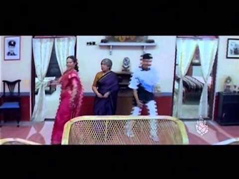 Video Naavu Yaarige Kami Ela - Namma Yajamana - Kannada Hit Song download in MP3, 3GP, MP4, WEBM, AVI, FLV January 2017