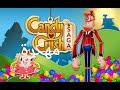 طلبات المشتركين : تحميل لعبة Candy Crush Saga مهكرة  للاندرويد