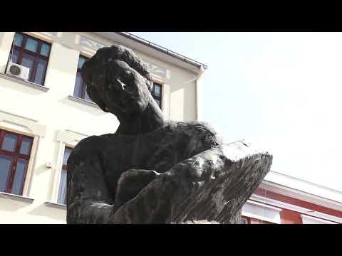 """УМЕТНИЧКА ГАЛЕРИЈА """"НАДЕЖДА ПЕТРОВИЋ"""" НОМИНОВАНА ЗА НАГРДЕ НАЦИОНЛАНОГ КОМИТЕТА ИЦОМ СРБИЈЕ"""