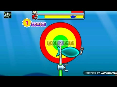 COOKING MAMA# Game Memancing Mania