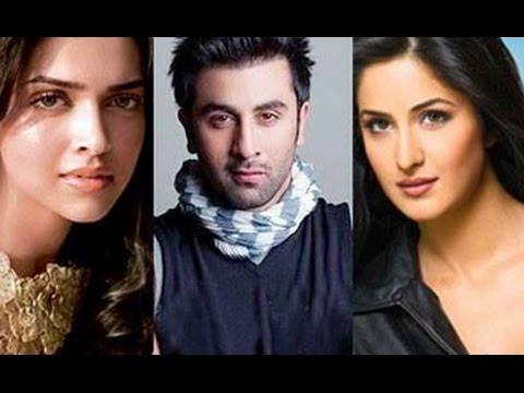 Ranbir-Kapoor-says-NO-to-Deepika-Padukone-Kartina-Kaif-Commercial-Ads-Shruti-Haasan-09-03-2016