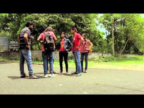 DOORS-stories behind every door | Webisode 2nd|Part 1 | Chai Stories