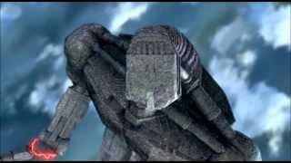 Nonton Bionicle  Mata Nui Rising Film Subtitle Indonesia Streaming Movie Download
