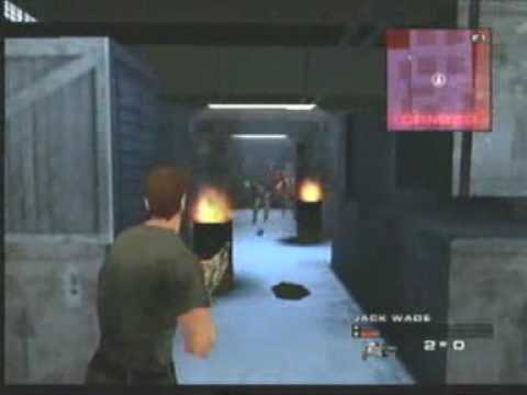 headhunter dreamcast download