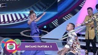 Video JOSSS! Rani & Biduan Erna Berduet Sambil Memainkan Hula Hoop | Bintang Pantura 5 MP3, 3GP, MP4, WEBM, AVI, FLV Oktober 2018