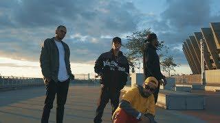 Primeira edição do projeto Rimas Gerais, que consiste em unir diferentes artistas de rap de BH em uma única música. Se inscreva no canal e aguarde as ...