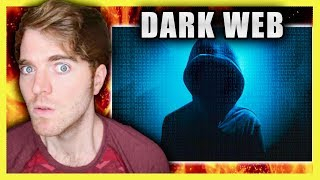 Video THE DARK WEB MP3, 3GP, MP4, WEBM, AVI, FLV Juli 2018